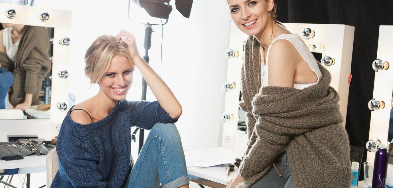 perfekt-moderatorinnen-garderobe-DW-Vermischtes-Bangkok-jpg