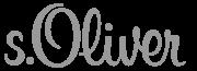 2000px-S.Oliver_Logo_2010_grey