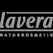 lavera-Logo-300x300_grey