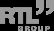 rtl-group-color_grey